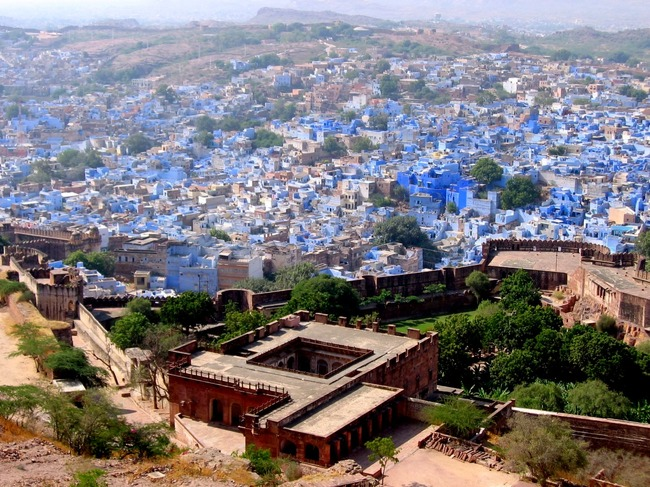 1451036494_blue_city_jodhpur_rajasthan
