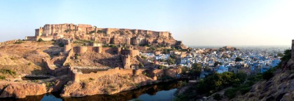1451040203_panorama_of_mehrangarh_fort_jodhpur