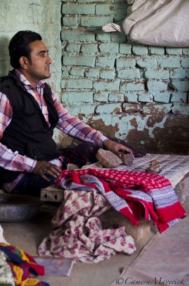 block-printing-jodhpur