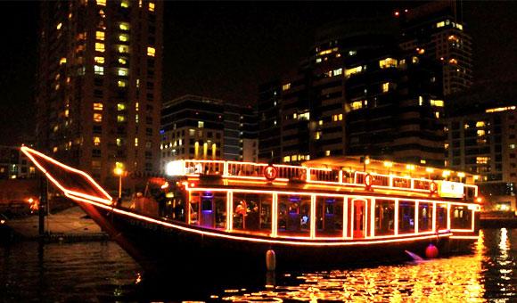 dubai_marina-dhow-cruise-dinner_1