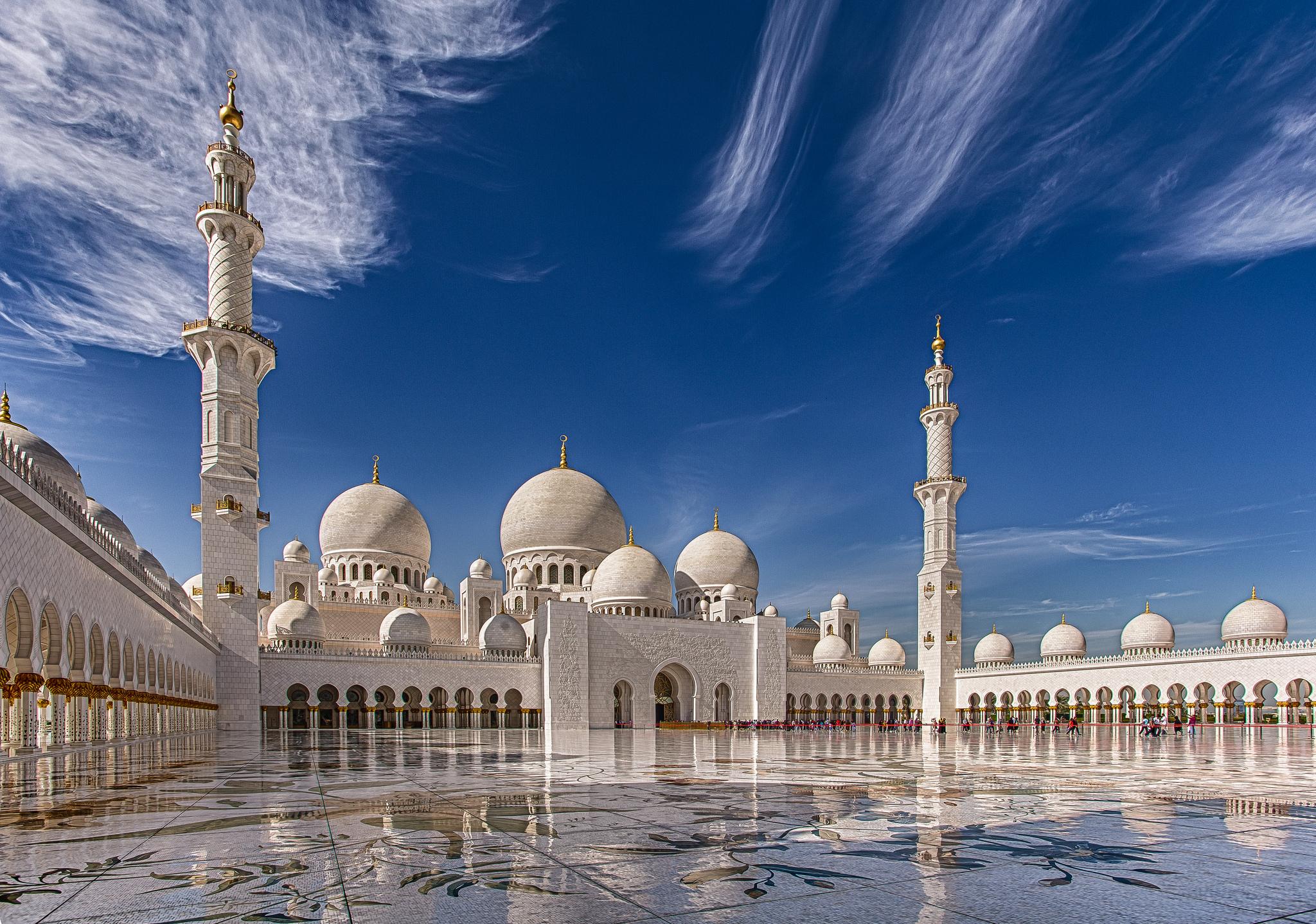 sheikh-zayed-grand-mosque-abu
